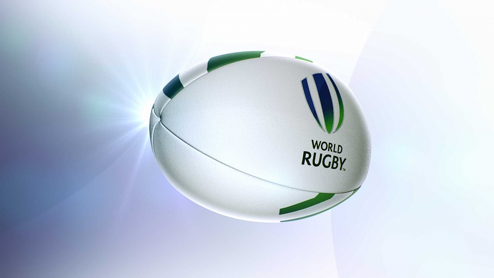 world-rugby1.jpg