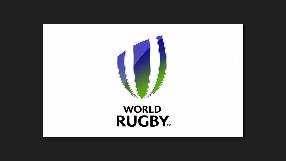 world-rugby-logo-169-with-background.jpg