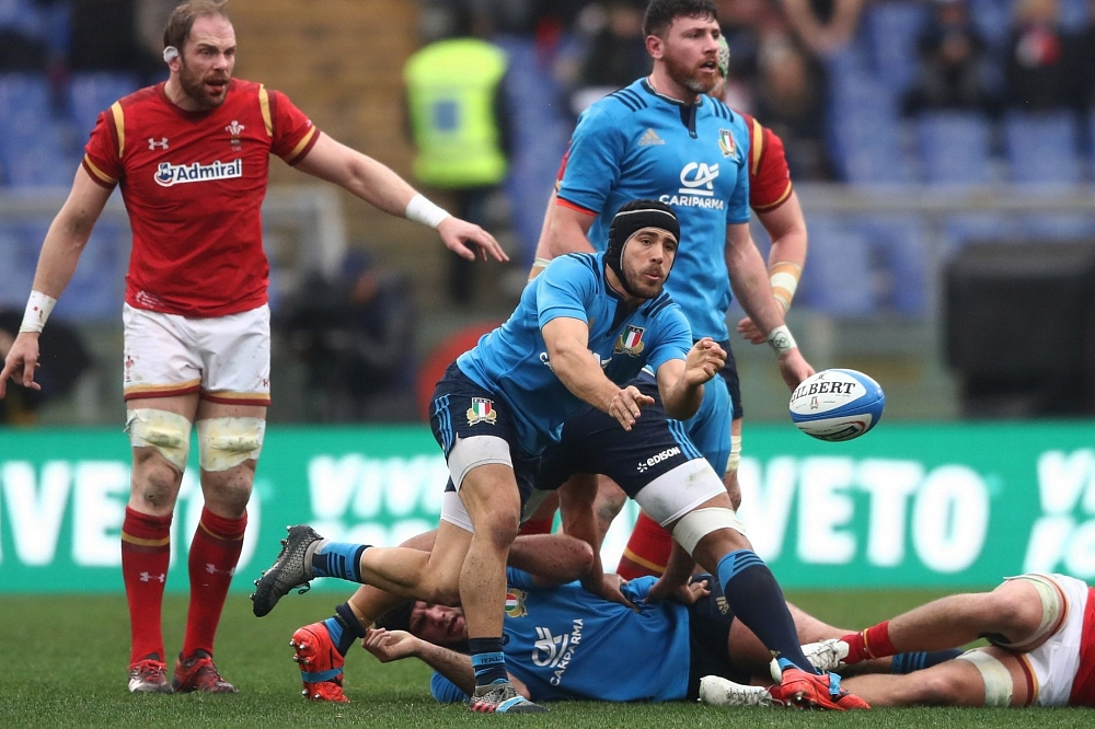 italy-v-wales-rbs-six-nations.jpg