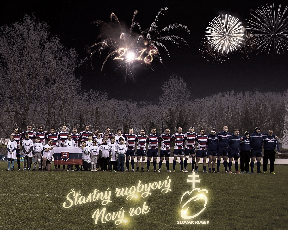 rugby-silvester.jpg