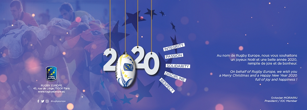 carte-rugby-voeux2020.jpg