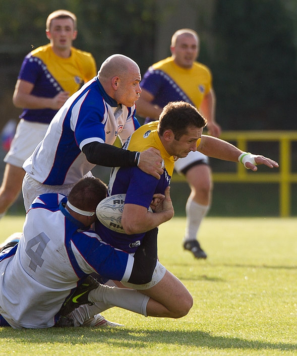 rugby-slovakia-vs-bosnia-and-hercegovina-3.jpg