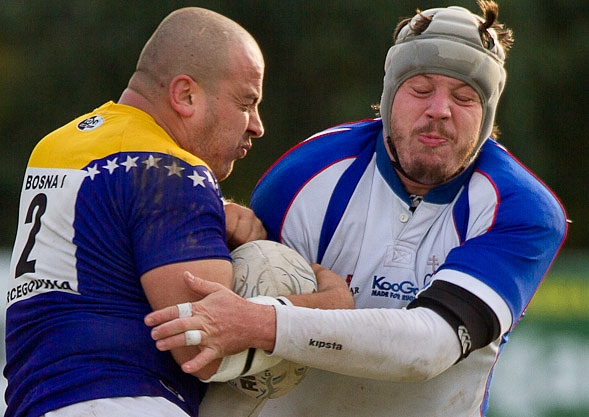 rugby-slovakia-vs-bosnia-and-hercegovina-5.jpg
